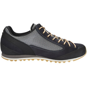 Hanwag Salt Rock Shoes Men marine